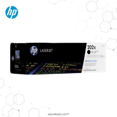El cartucho de tóner magenta original HP 202X CF500X rinde hasta 3200 páginas. Esto significa que con una cobertura de página del 5% (la impresión promedio) podrá imprimir 3200 páginas. proporciona una calidad de impresión excepcional para sus documentos, proyectos y presentaciones importantes.