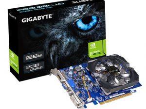 GV-N420-2GI