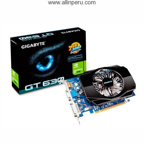 GV-N630-2GI