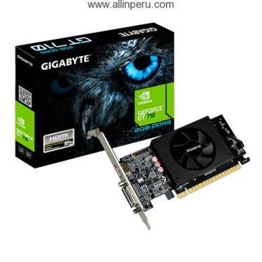 GV-N710D5-2GL