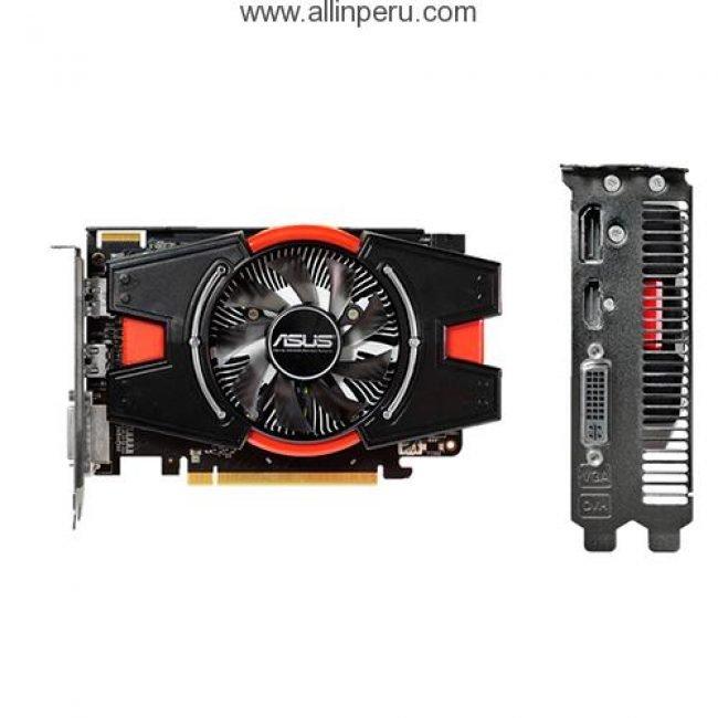 R7250X-1GD5