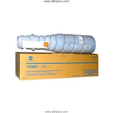 TN-217