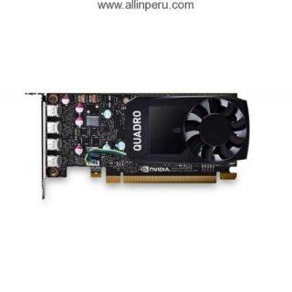 VCQP600-ESPPB