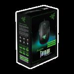 mouse-gaming–razer-taipan-expert-ambidextrous-cable-usb-dpi-8200-9-botones-sensor-laser-black (3)