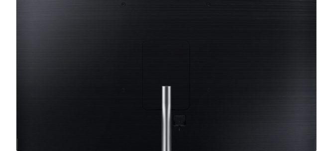 Samsung_Q7CN_QLED_4