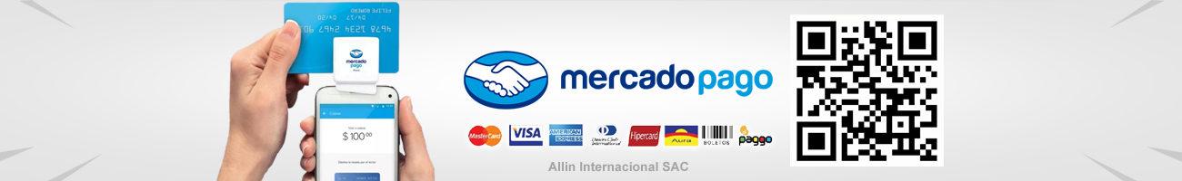Allin Internacional S.A.C.