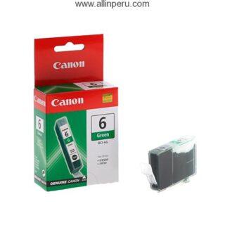 TINTA CANON BCI-6