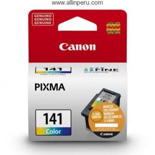 TINTA CANON CL-141 8ML