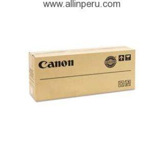 Tambor Canon GPR36M Magenta