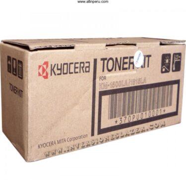 Toner Kyocera KM-1500LA Negro