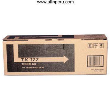 Toner Kyocera TK-172 Negro