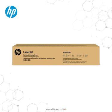 DRUM HP W9044MC NEGRO