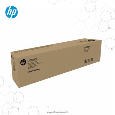 TONER HP W9052MC AMARILLO
