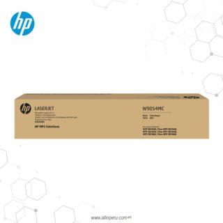 DRUM HP W9054MC