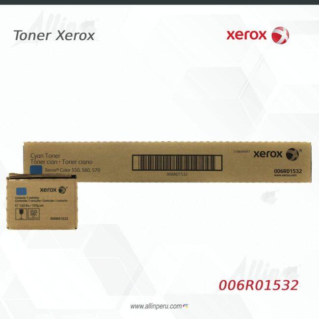 toner xerox 006R01532 cian