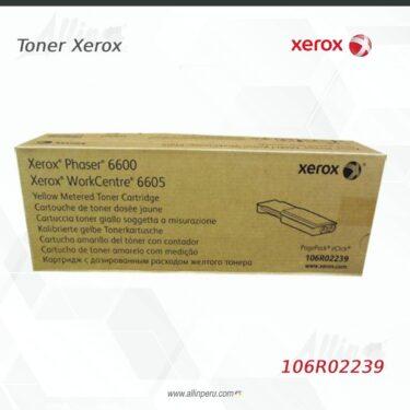 toner xerox 106R02239
