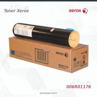 Toner Xerox 006R01178 Cian