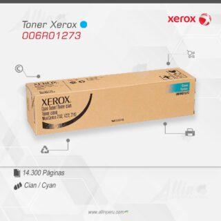 Toner Xerox 006R01273 Cian