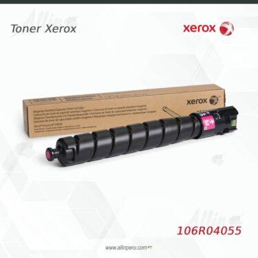 Toner Xerox 106R04055 Magenta 16