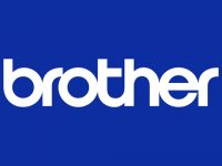 logo brother